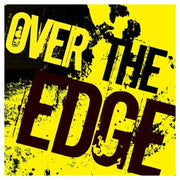 Over The Edge Disc One 69836-81436-2 has 16 more hits for fans of modern hard rock and heavy metal