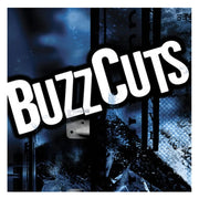 Buzz Cuts Disc Two 69836-81307-2 - You can't get enough of these biggest and best alternative rock hits