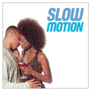 Slow Motion 79301-89096-2 has 18 songs that move your soul and speak your mind