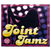 Joint Jamz Disc One 69836-81414-2 - It's time to get some love in the club!
