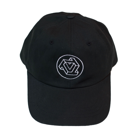 Symbol Hat (multiple colors available)