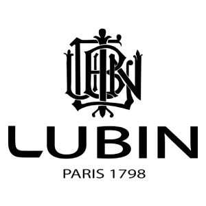 House of Lubin