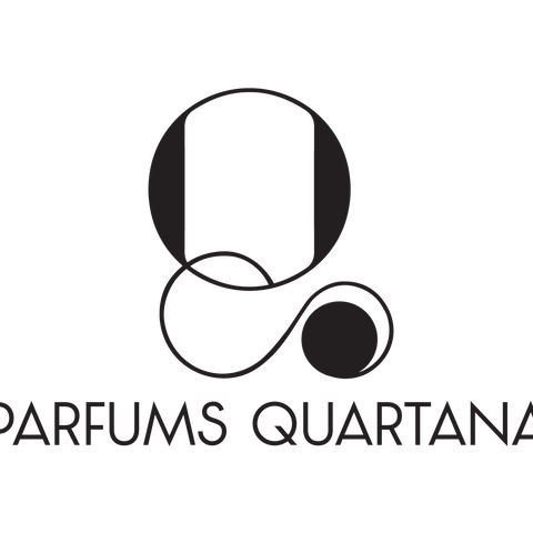 Parfums Quartana