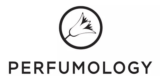 Perfumology is a family owned and operated perfumery located in the Philadelphia, Pennsylvania featuring independent and niche fragrance brands. We are the premier destination for fragrance lovers in the greater Philadelphia area.