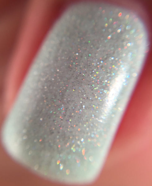 Glitter Dust - NWP Special Effects