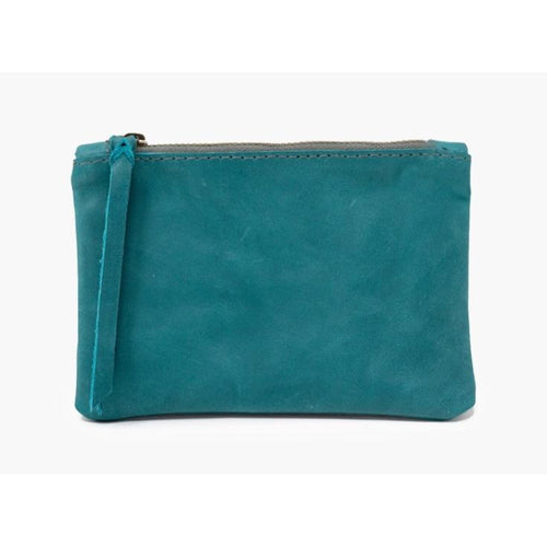 ABLE Martha Coin Pouch