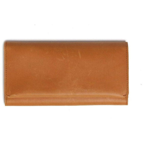 ABLE Debre Wallet