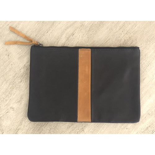 ABLE Martha Zip Pouch