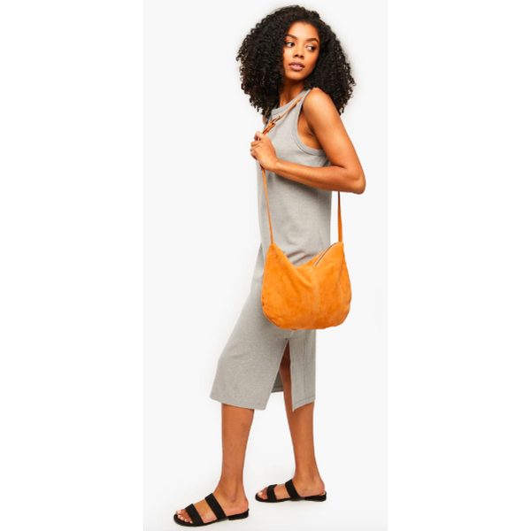 ABLE Jenifer Crossbody