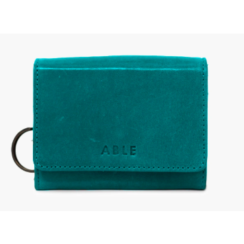 ABLE Elsabet Adjustable Tote