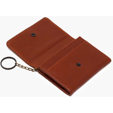ABLE Meron Keychain Wallet