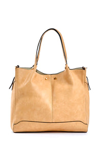 The Betty Tote Bag