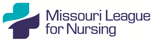 Missouri League for Nursing