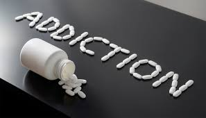 Addiction: Dealing with Actual, or Potential for, in Chronic Pain Management (1PC)