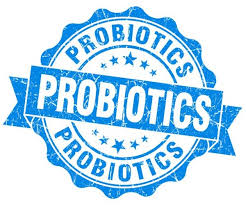 Putting Probiotics and Food Remedies into Practice (1PC)
