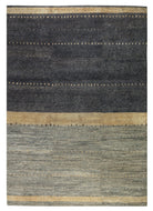 COCONINO TWEED, a hand knotted rug designed by Tufenkian Artisan Carpets.