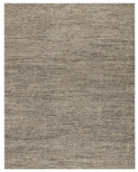 HIDDEN PATH NATURAL, a hand knotted rug designed by Tufenkian Artisan Carpets.