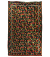 SEMI ANTIQUE ARMENIAN FINE LORI KILIM