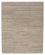COVENTRY LIGHT NATURAL, a hand knotted rug designed by Tufenkian Artisan Carpets.