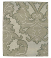 IMPLIED DAMASK COOL MIST