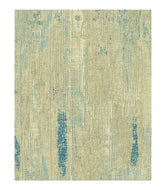 Bedaya Sand digital rendering, a hand knotted rug design by Tufenkian Artisan Carpets