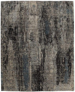 Bedaya Shale, a hand knotted rug designed by Tufenkian Artisan Carpets.