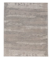 Meso Sandstone, a hand knotted rug designed by Tufenkian Artisan Carpets.