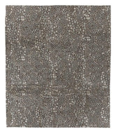 Sequins Custom #t269, a hand knotted rug designed by Tufenkian Artisan Carpets.