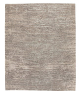 Sandstone II Tan, a hand knotted rug designed by Tufenkian Artisan Carpets.