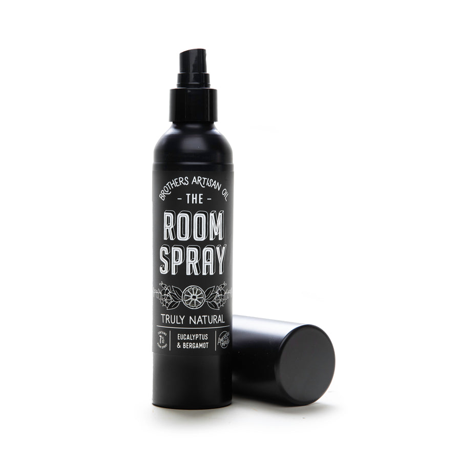 The Room Sprays