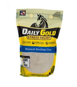 Daily Gold (4.5 LB)