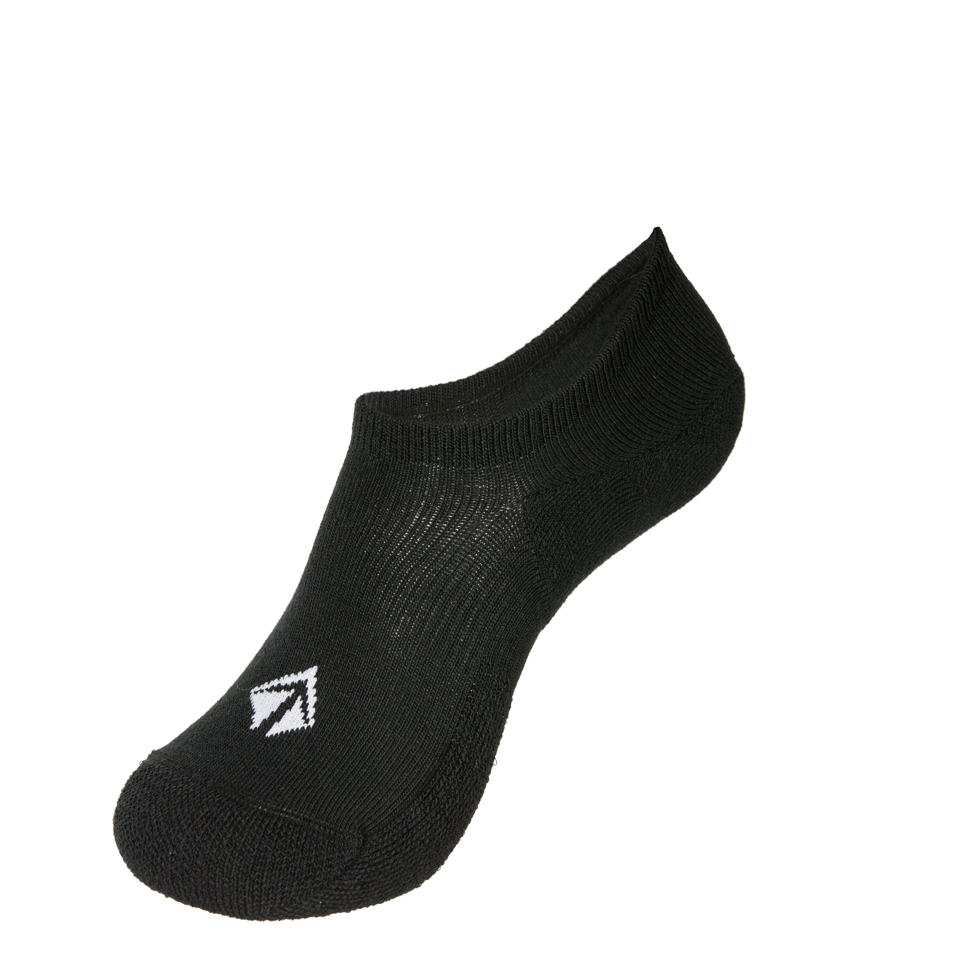 Atacama Low-cut, Lightweight, Eco-sock (Midnight)