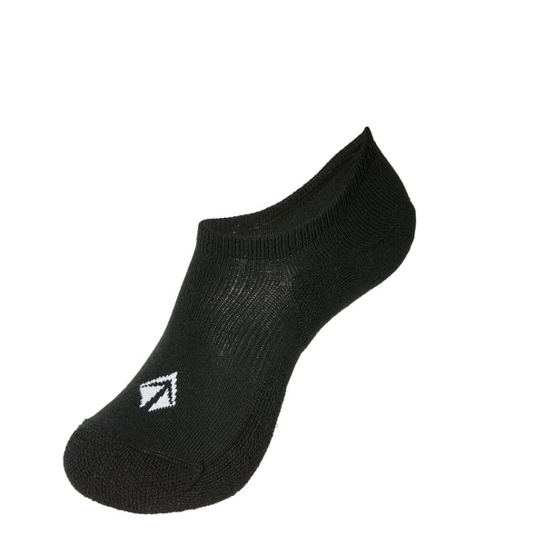 Atacama Low-cut Eco-sock (Midnight) - lift23