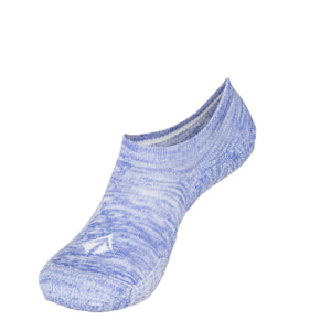 Atacama Low-cut Eco-sock (Purple Haze) - lift23