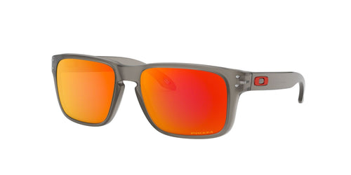 Holbrook™ XS (Youth Fit) - Oakley - OJ9007 - 0353