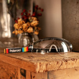 Polaroid Eyewear - STAYSAFE1