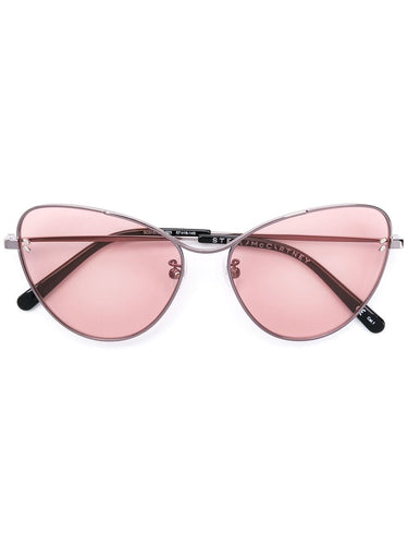 Stella McCartney - SC0157S 003