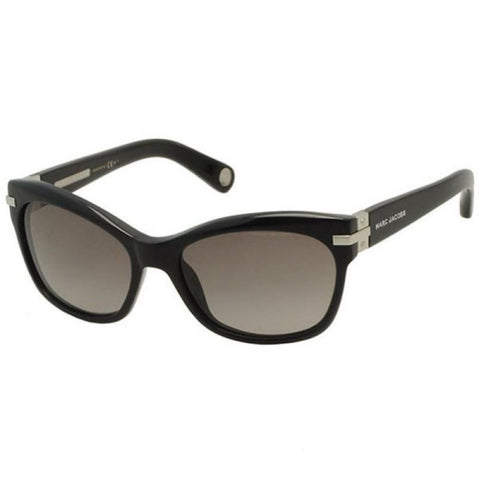 Marc Jacobs - MJ469/s 807