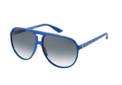 Marc by Marc Jacobs  MMJ288/S 7Y8 BLUE