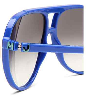 835e5a9bdb Marc by Marc Jacobs MMJ288/S 7Y8 BLUE