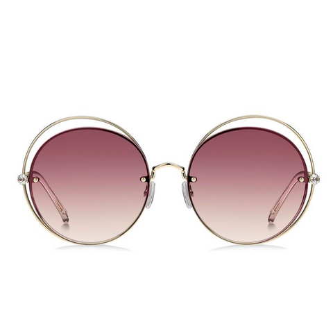 Max Mara - MM SHINE I