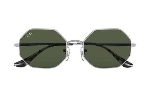 Ray Ban - OCTAGON 1972 - RB1972 914931