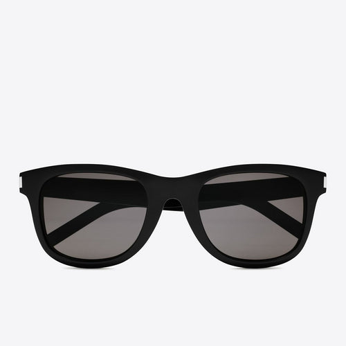 Saint Laurent - SL51 018 Black