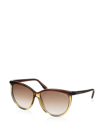 Tom Ford - FT0296/S 50F