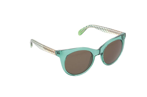 Marc By Marc Jacobs - MMJ412/S 6HO