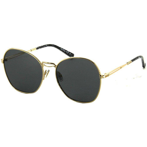 Max Mara - MM BRIDGE III - 000