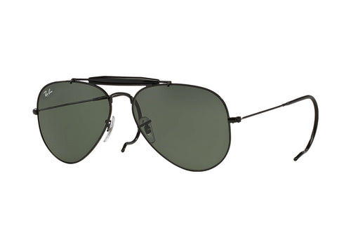 Ray Ban - Outdoorsman - RB3030