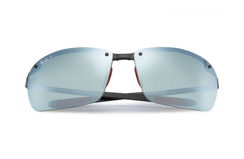 Ray Ban - RB8305M SCUDERIA FERRARI COLLECTION