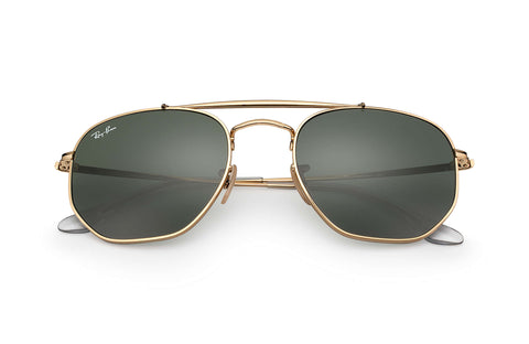 Ray Ban - THE MARSHAL - RB3648