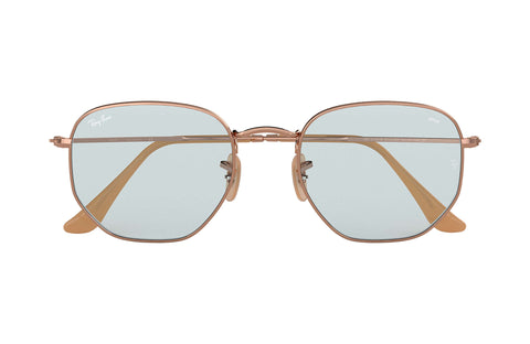 Ray Ban - HEXAGONAL EVOLVE - RB3548N